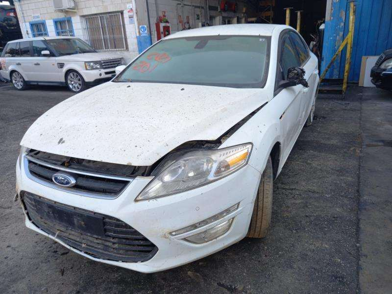 CIGUEÑAL FORD MONDEO